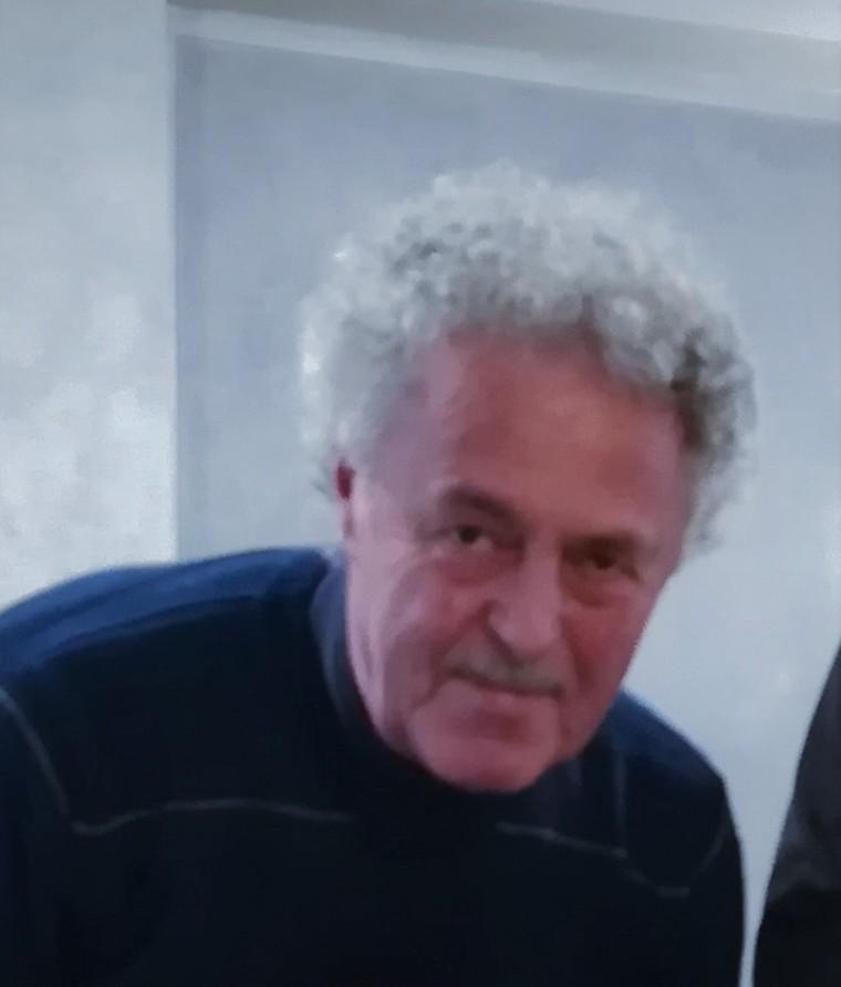 Fedele Zambelli