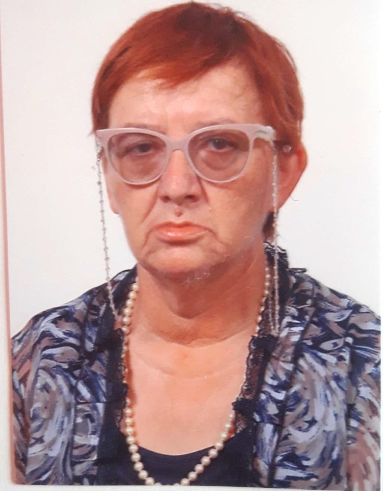 Marina Verga
