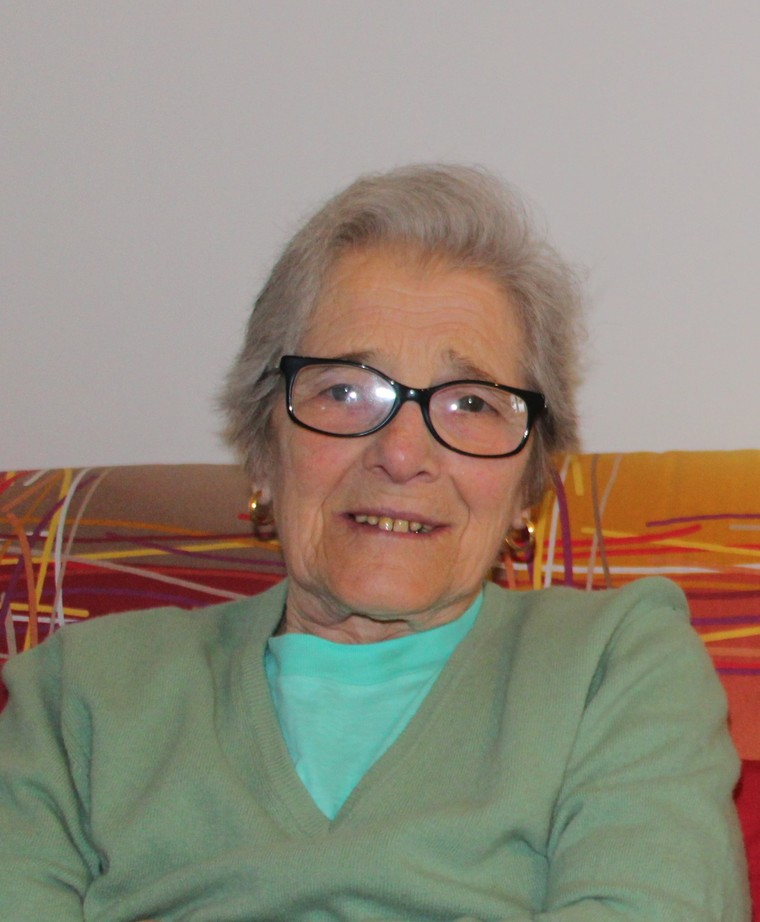 Lisetta Gotti
