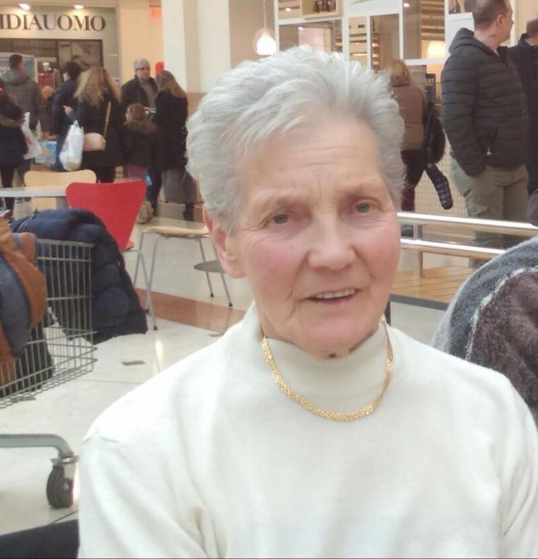 Onorina Acerbis