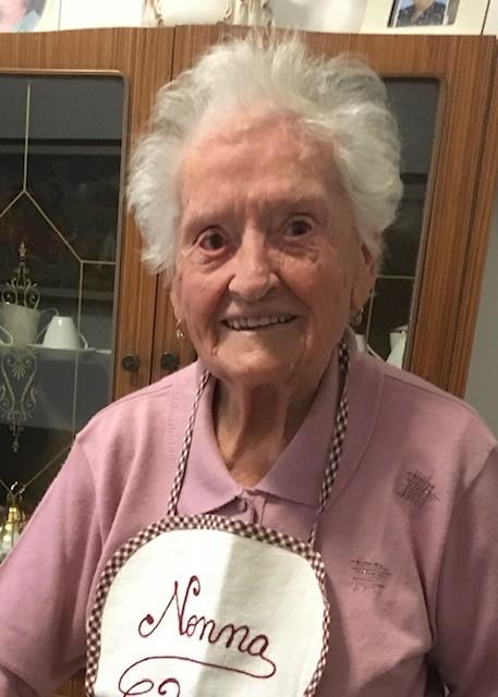 Nonna Oliva