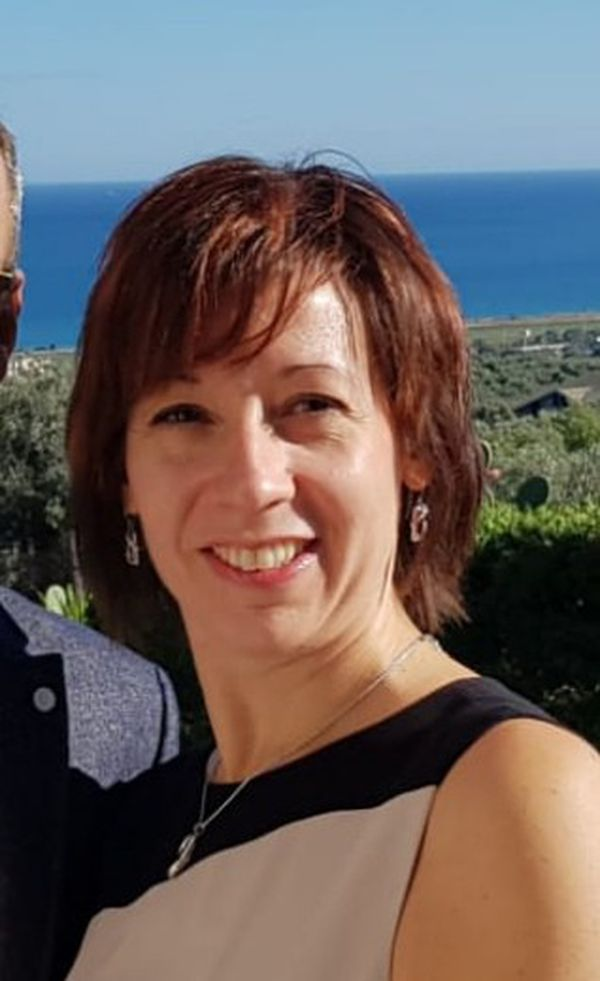 Silvia Fagiani