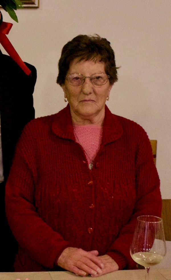 Irma Adobati