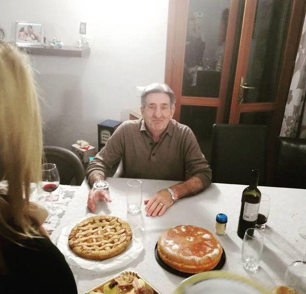 Battista Cattaneo