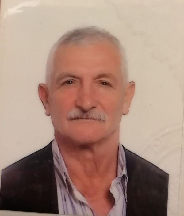 Nunzio Rossi