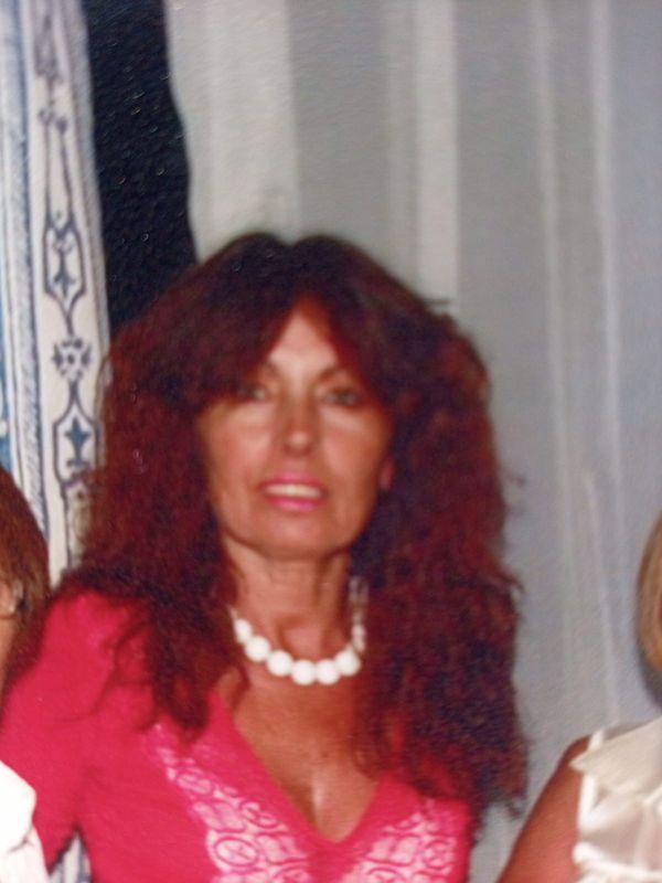 Rosa Colleoni