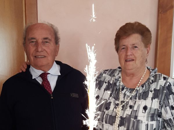 Vincenzina e Pierino