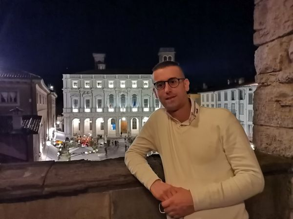 Christian Cavagna