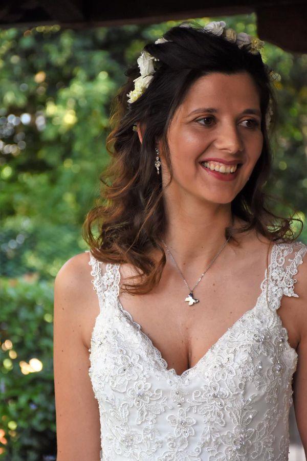 Eleonora Gilardi
