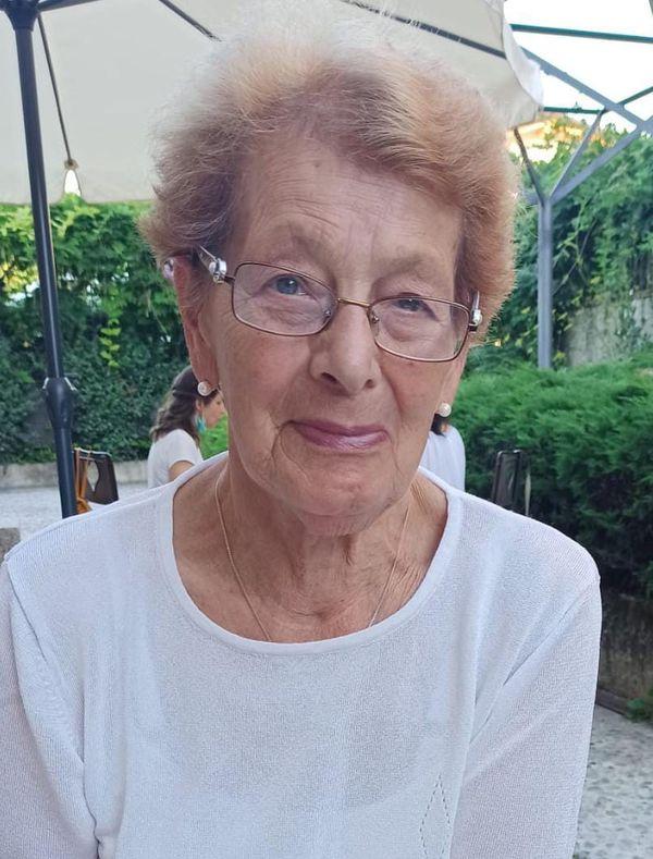 Anna Perin