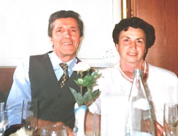 Luigi Facoetti