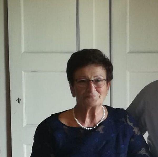 Maria Piana