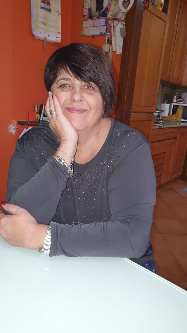 Maria Magni