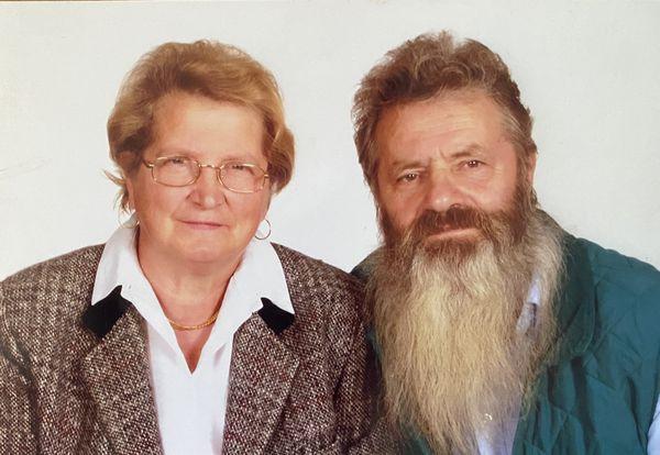Riva Eugenio e Rita