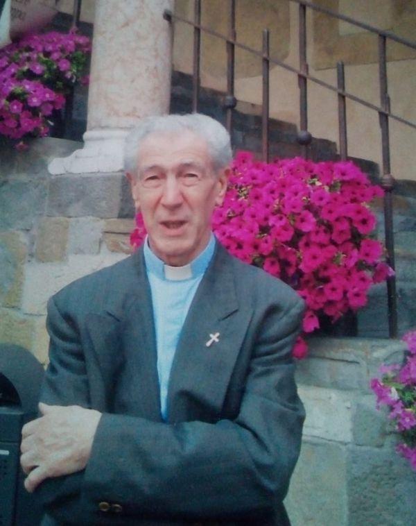 Don Dante Palazzi