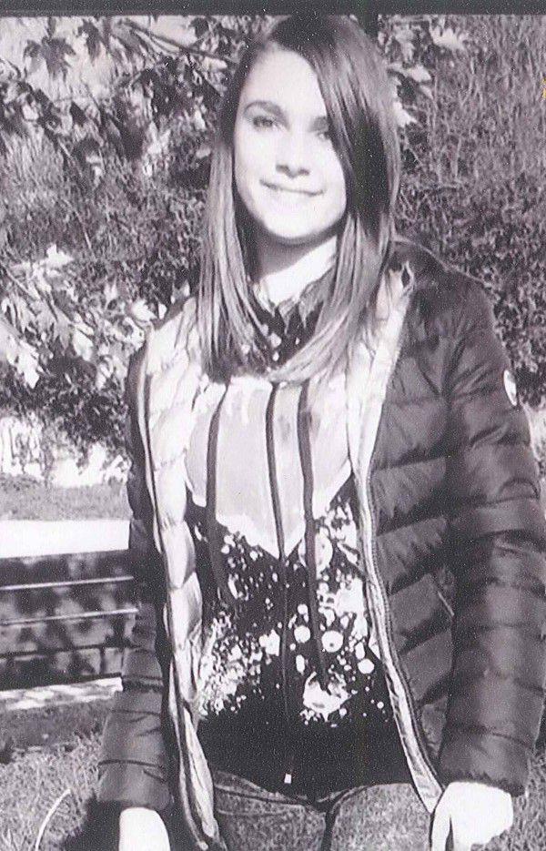 Valentina Locatelli