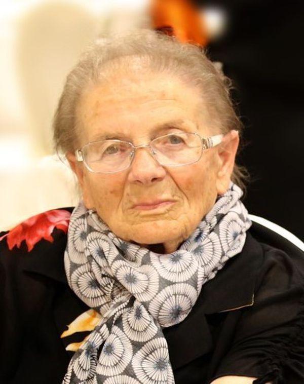 Nonna Anita