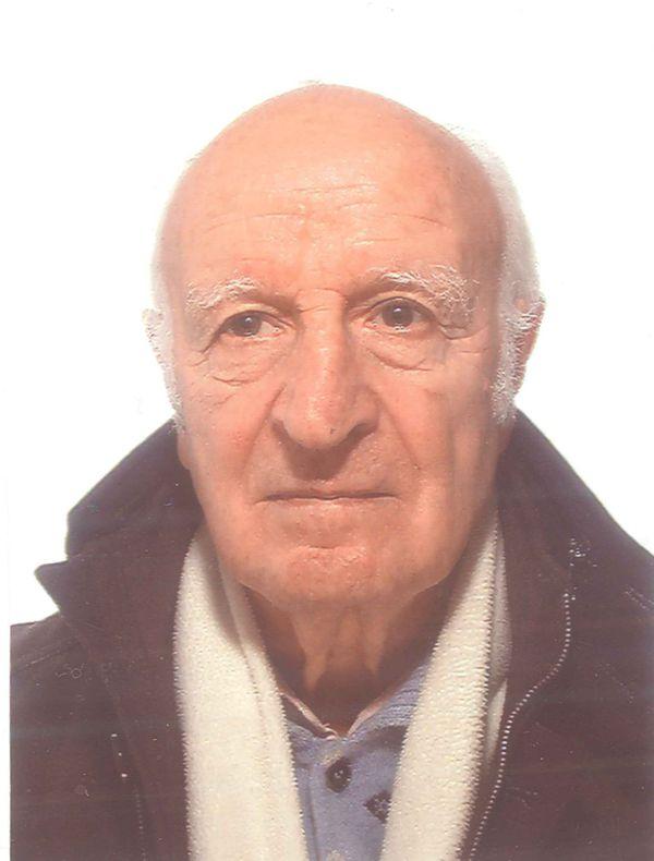 Gianni Scicchitano