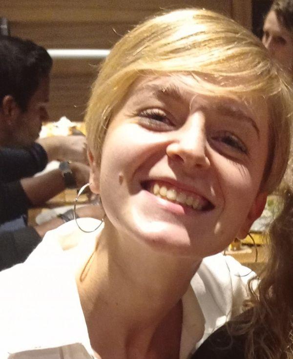 Chiara Locatelli