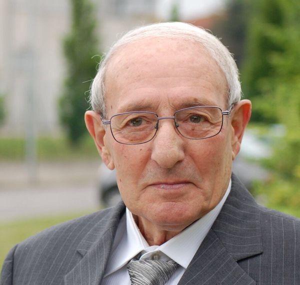 Brunetti Aldo