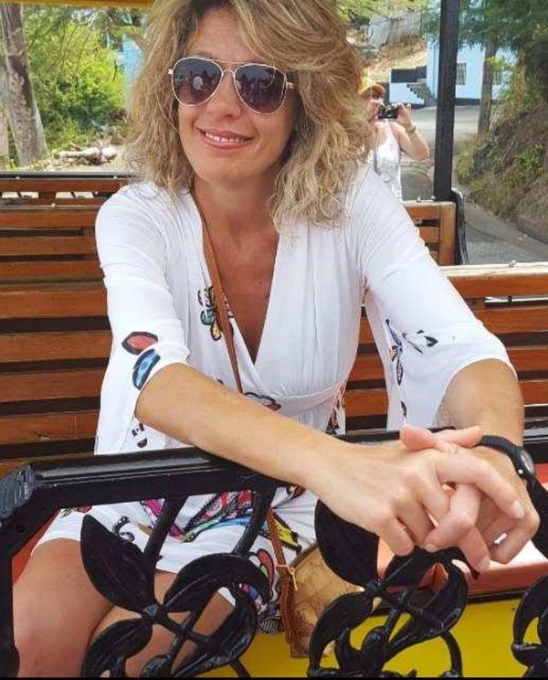 Katia Bertoletti