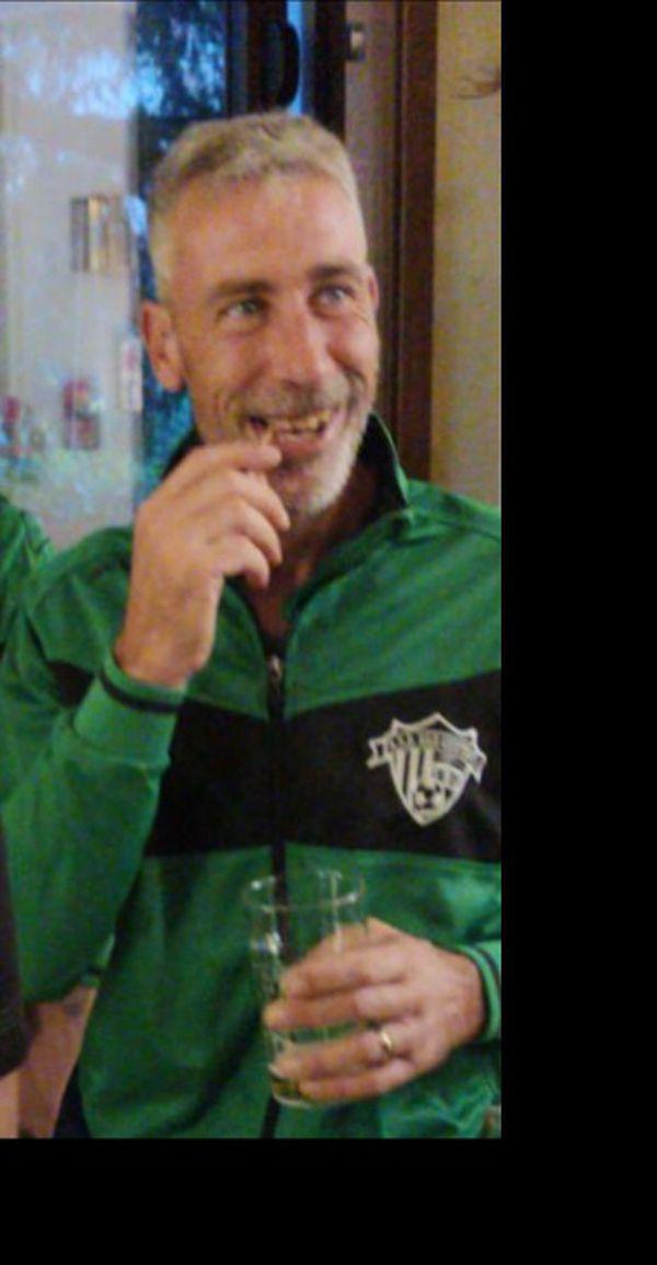 Brignoli Stefano