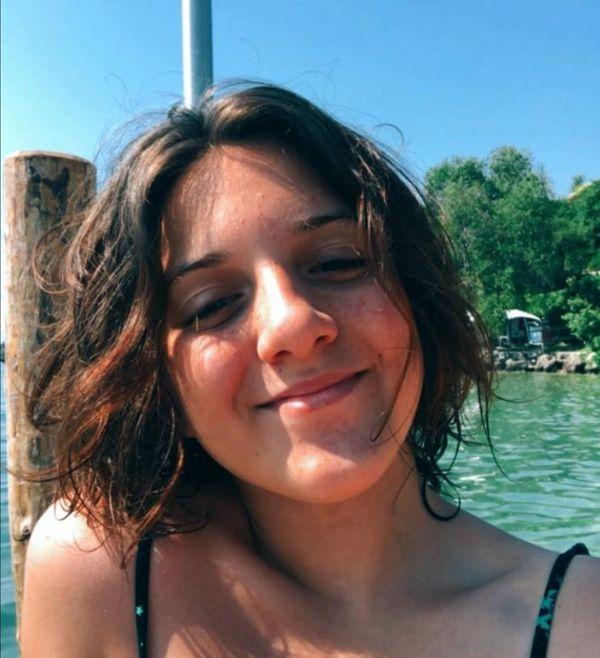 Rita Marinoni