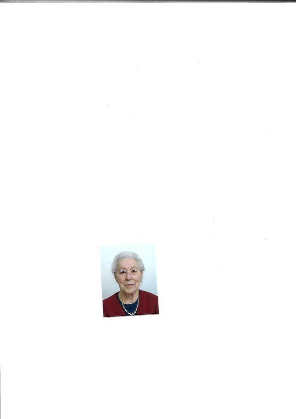Rosa Perletti