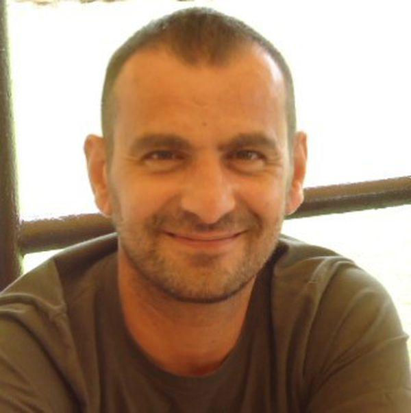 Antonio Benicchio