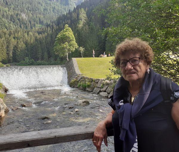 Mariateresa Cornaro