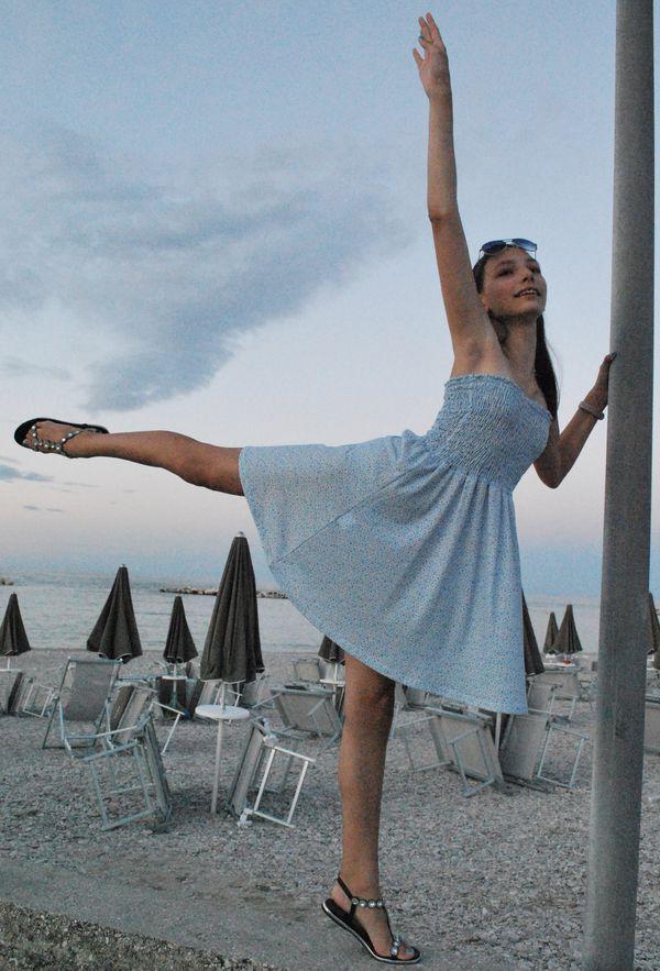 Arianna Suardi
