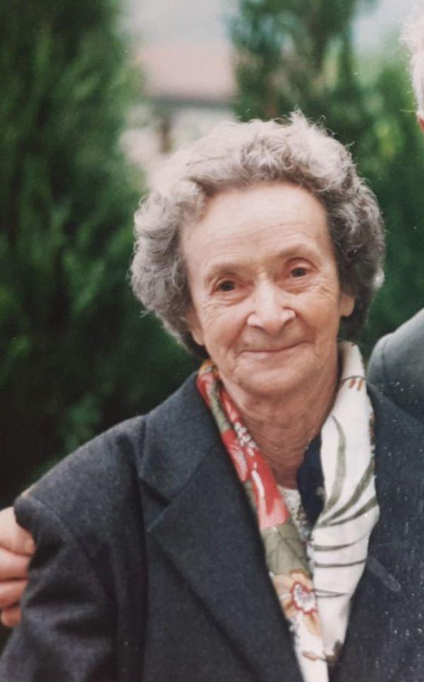 Ida Ceroni