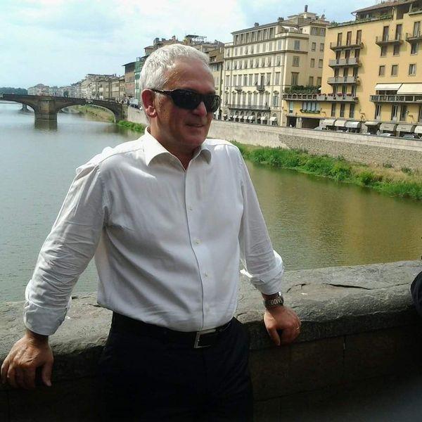 Claudio Grigis