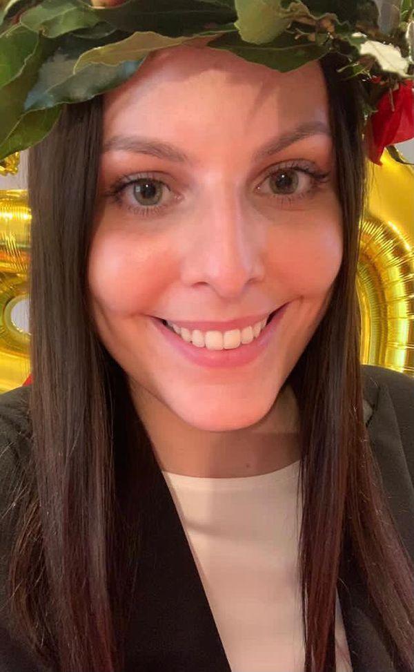 Chiara Panceri