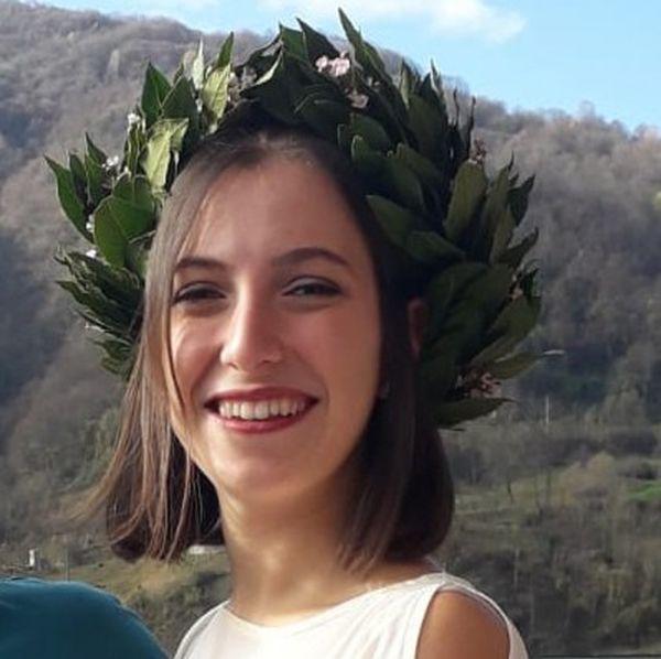 Salvi Miriana