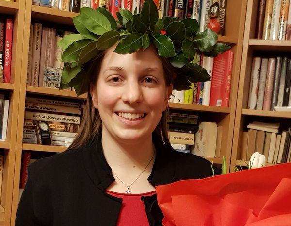 Anna Bonetti