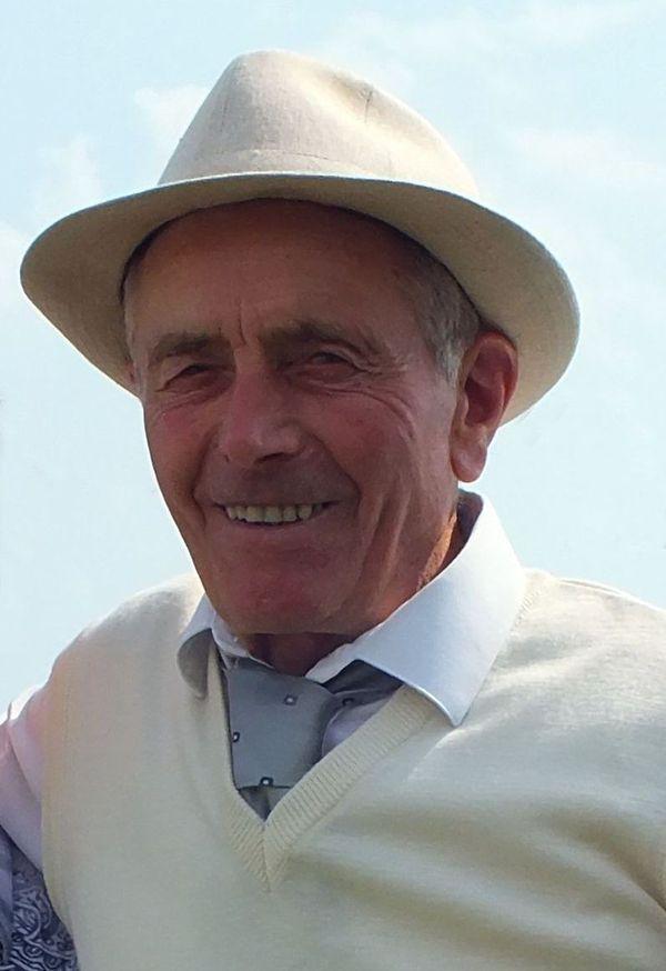 Franco Merelli