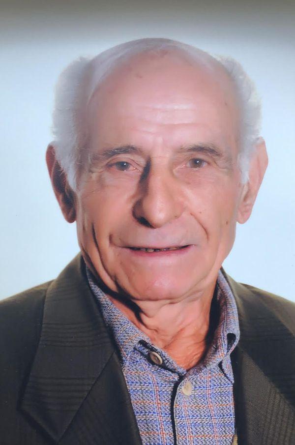 ANTONIO PATELLI