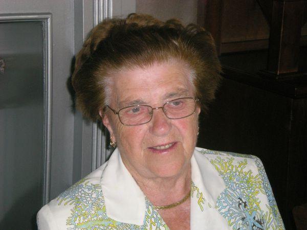 Teresa Morlotti