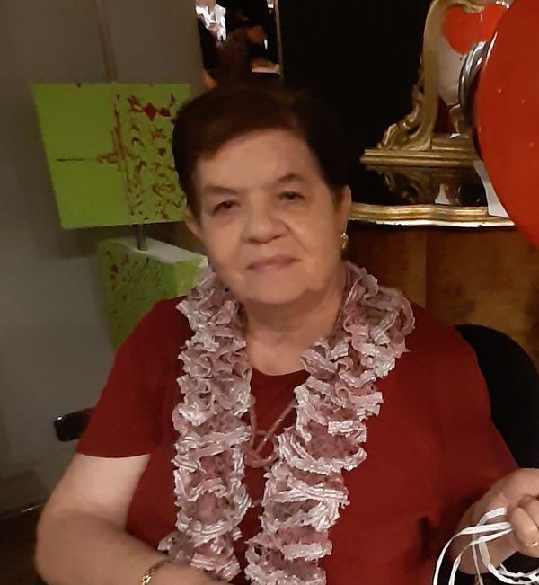 Rita Milesi