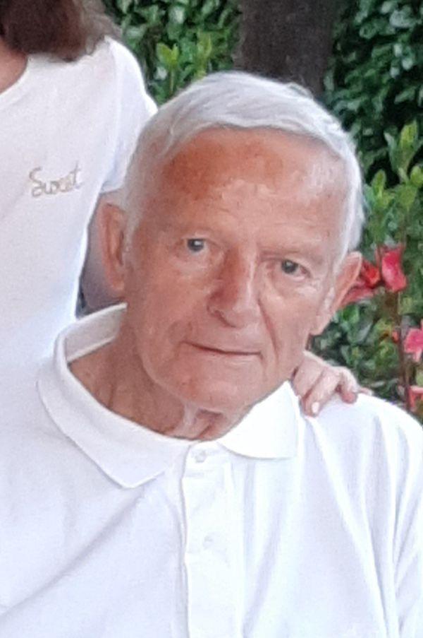 Emilio Stroppa