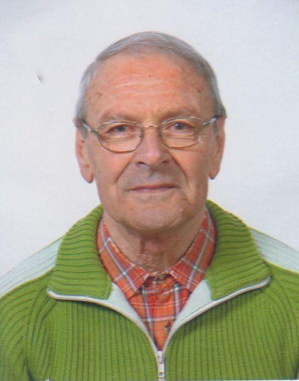 Renato Abati