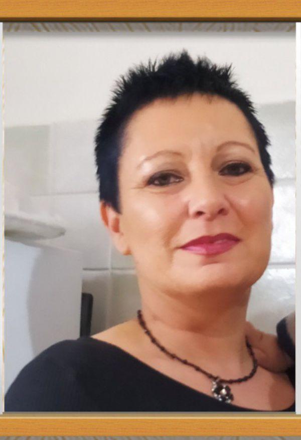 Mascia Sartirani