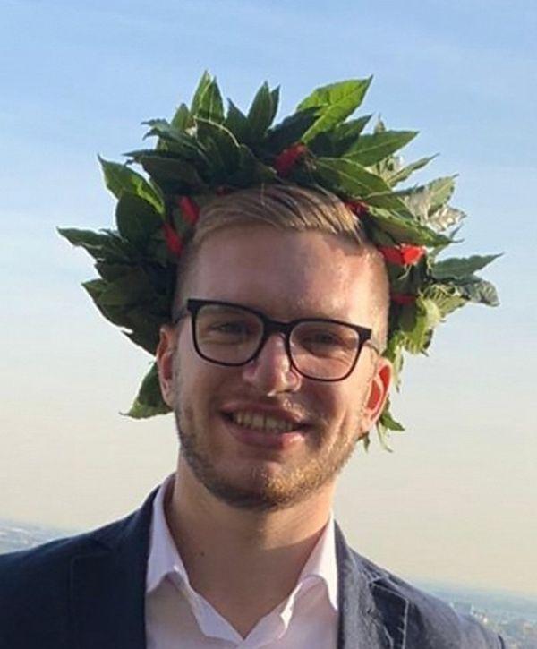 Giovanni Foresti