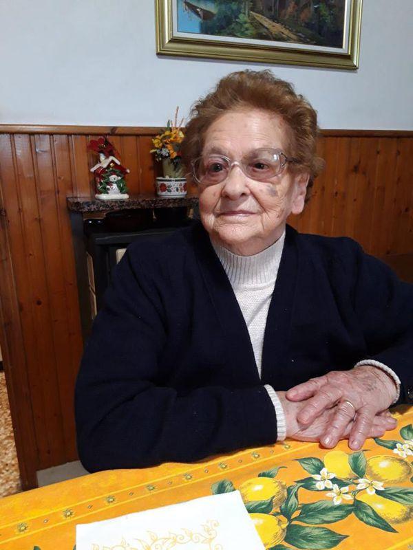 Angelina Cortinovis