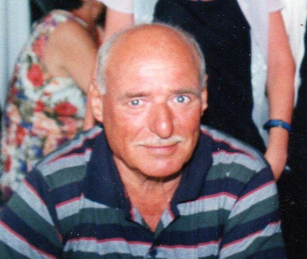 Emilio Rota