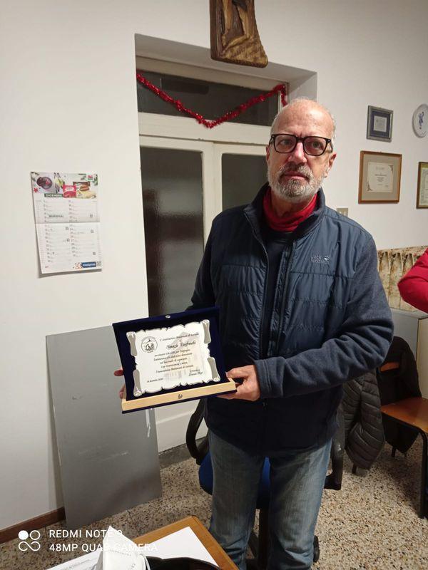 Ignazio Lanfranchi