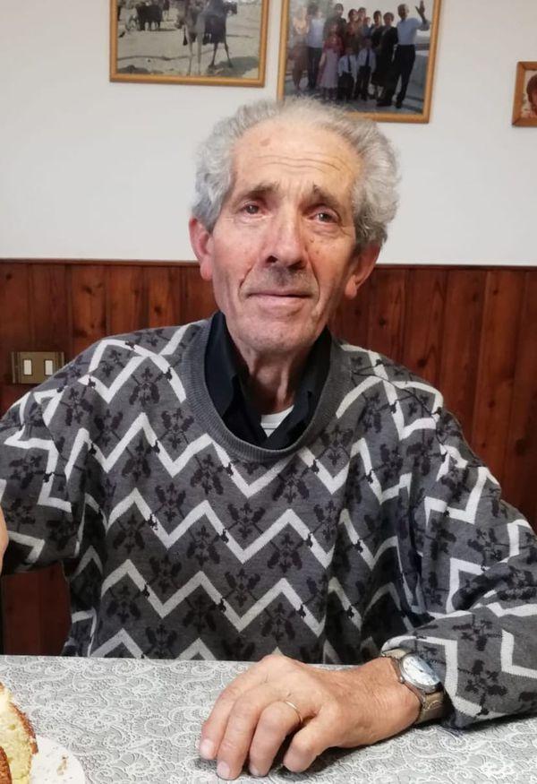 Pietro Cossali