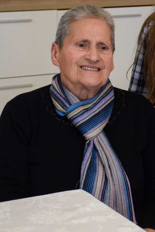 Giovanna Magoni