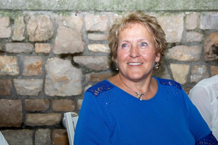 Nonna Antonietta